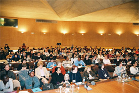 2002 ICWIP Plenary